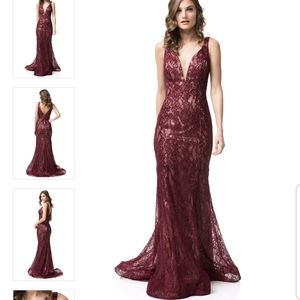 Prom dresses special occasion party wedding